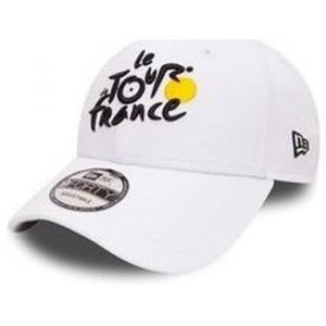 A New Era Casquette 9Forty JP Rookie TDF by baseball cap