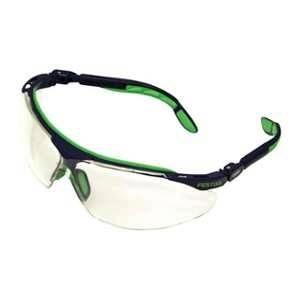 Festool Lunettes de pro Glasses /Uvex -ERSATZ U. ZUBEHöR