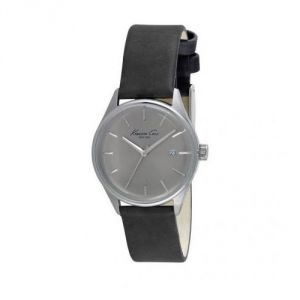 Kenneth Cole 10025930 - Montre pour femme Dress Code