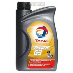 Total Fluid G3, 1 L