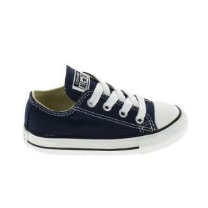 Converse Chuck Taylor All Star low - Tennis bébé