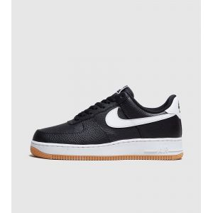 Nike Chaussures AIR FORCE 1 '07 Noir - Taille 40,41,42,43,44,45