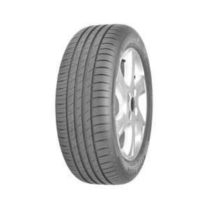 Goodyear Pneu auto été : 215/45 R17 91W EfficientGrip Performance XL
