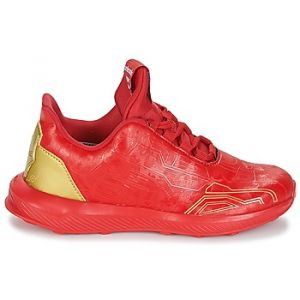 Adidas Chaussures enfant RAPIDARUN AVENGERS I