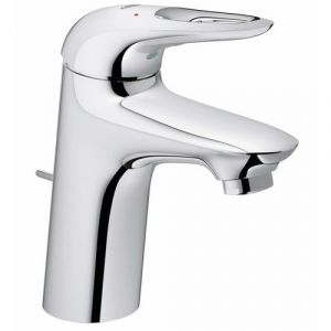 Grohe Mitigeur lavabo - Taille S - Eurostyle