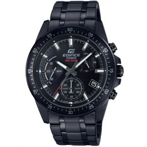 Casio Montre EFV-540DC-1AVUEF