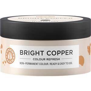 Maria Nila Bright copper - Colour refresh 7.40