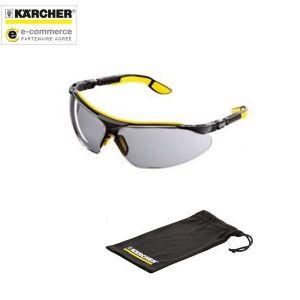 Kärcher 6.025-483.0 - Lunettes de protection avec verres solaires