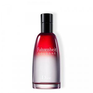 Dior Fahrenheit - Eau de Cologne pour homme