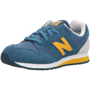 New Balance Kl 520 Femme 620370