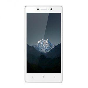 Echo Smart 4G