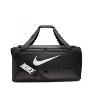Nike Brasilia 9.0 Sac de Sport L