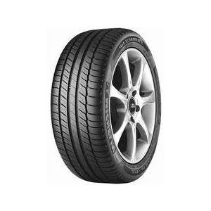 Michelin Pneu auto été : 205/50 R17 89V Primacy HP