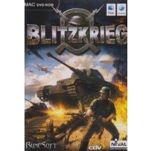 Blitzkrieg [MAC]