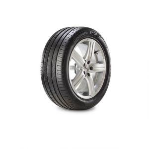 Pirelli Pneu Auto P7 : Pneus auto été 225/50 R16 92 W (MO)