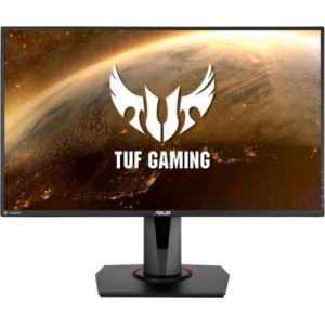 Asus VG279QM - Ecran PC Gamer