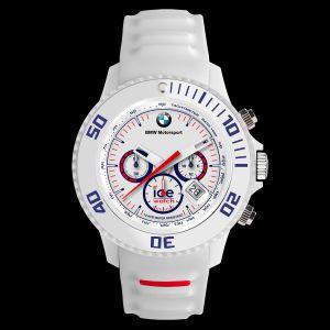 Ice Watch BM.CH.WE.B.S.13 - Montre mixte BMW Motorsport