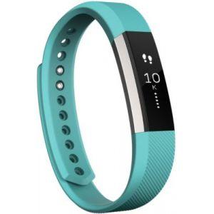 Fitbit Bracelet pour bracelet connecté Alta (taille L)