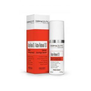 Dermaceutic Activ Retinol 1.0 - Sérum anti-âge intensif, 30ml