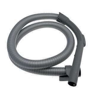 Electrolux Flexible complet (avec poignée) pour aspirateur