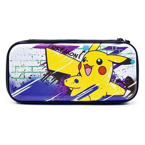 Hori Sacoche Pochette Pikachu