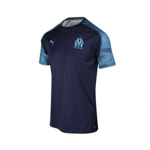 Puma Maillot Training Om 2019/20