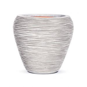 Capi Tutch Pot Vase 42 x 38 cm