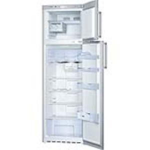 Bosch KDN32X45 - Réfrigérateur combiné