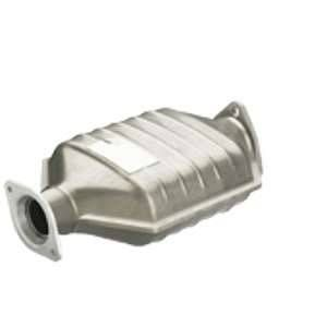 BM Catalysts Catalyseur CITROEN C15 (406BM80052H)