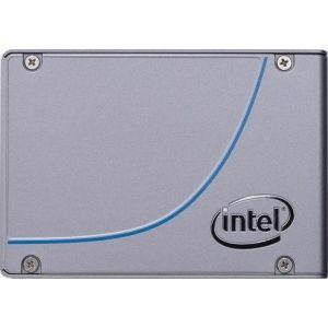 "Intel SSDPE2MW012T4R5 - Disque SSD 750 Series 1.2 To 2.5"" PCI Express 3.0 x4 (NVMe)"