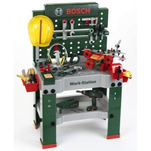 Klein 8485 - Workstation N°1