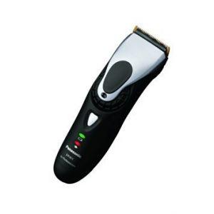 Image de Panasonic ER1611K - Tondeuse cheveux sans fil