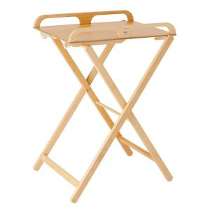 Combelle Jade - Table à langer extra pliante