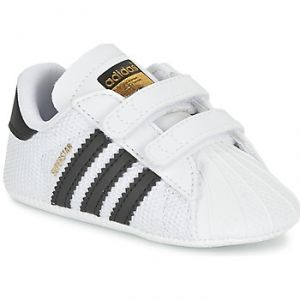 Adidas Superstar Crib - Tennis bébé