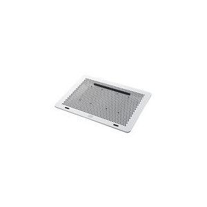 "Cooler master MasterNotepal - Ventilateur d'ordinateur portable 17"""