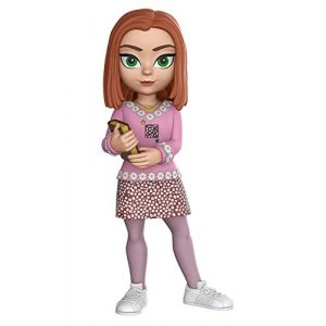 Funko Rock Candy - Willow - Figurine Buffy contre les vampires