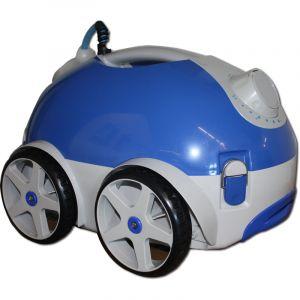Epai Robot naia Robot pour Fond