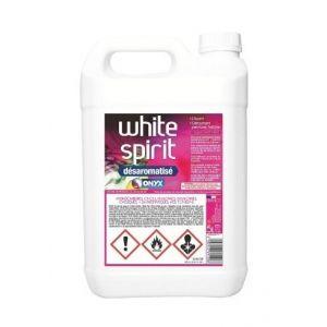 Ardea WHITE SPIRIT DESAROMATISE ONYX 5 Litres