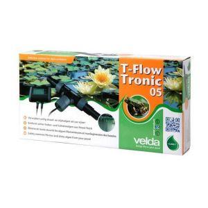 Velda Anti-algues T-Flow Tronic 05