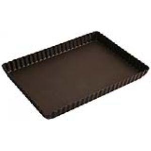 Gobel A/A*225710 - Moule à tarte RC 29 cm