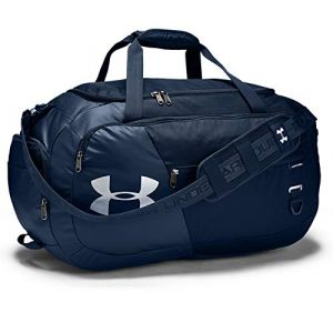 Under Armour Sac de Sport Undeniable Duffel 4.0 Grand