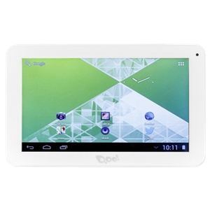 "3Q LC0901D - Tablette tactile 9"" 8 Go sous Android 4.1"