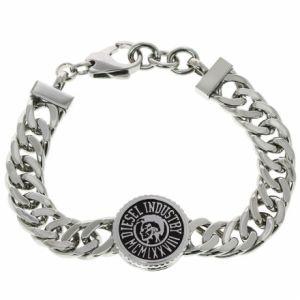 Avec Jf01680001 Bracelet Tressé En Pour Cuir Homme Fossil Comparer Y7gyf6bv