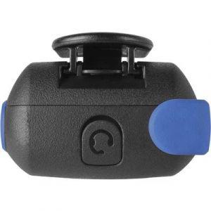 Motorola Talkie walkie TALKABOUT T62