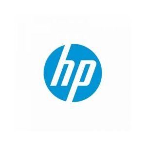 HP F6U68AE - Cartouche d'encre noire 302XL
