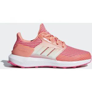 Adidas Chaussures enfant Chaussure RapidaRun