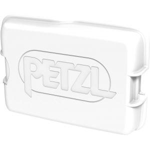 Petzl Batterie rechargeable Accu Swift RL Lampe frontale / éclairage Blanc - Taille TU