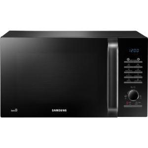 Samsung MS28H5125GK - Micro-ondes 1000 Watts