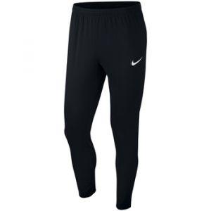 Nike Collants Dry Academy 18 Pant Noir - Taille EU XXL,EU S,EU M,EU XL