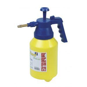 Ribiland PRP015P - Pulvérisateur 1.3L à pression préalable PRIMO2